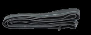 Qu-ax Ersatzschlauch für Einräder - 36 Zoll