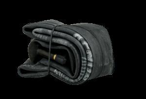 Qu-ax Ersatzschlauch für Einräder - 16 Zoll