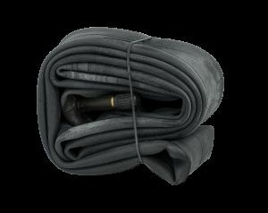 Qu-ax Ersatzschlauch für Einräder - 18 Zoll