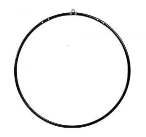 Aerial Hoop - 100 cm - 25 mm