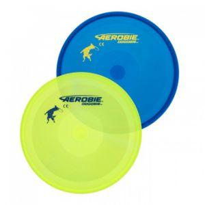 Aerobie Dogobie Disc Hundefrisbee 20 cm