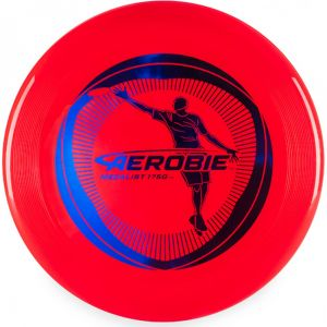 Aerobie Medalist 27 cm