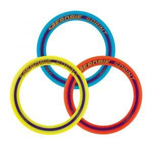 Aerobie Sprint Ring 25 cm