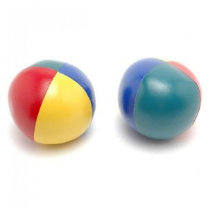Mr. Babache Jonglierball groß - 1000 g