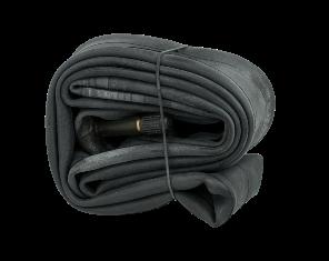 Qu-ax Ersatzschlauch für Einräder - 20 Zoll