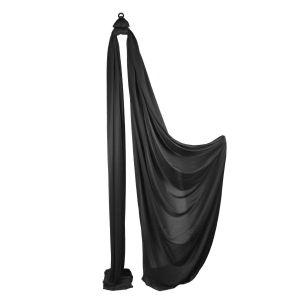 Firetoys Tissue - Aerial Silk - Vertikaltuch 18 m