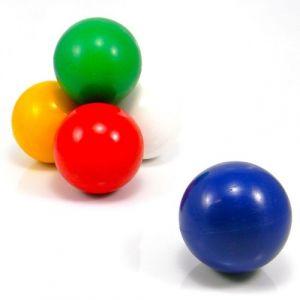 Kontaktball Übungsball - 80 mm