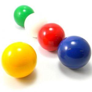 Kontaktball Übungsball - 100 mm