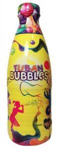 Tuban Seifenblasenflüssigkeit - 1 l