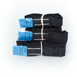 Firetoys Aerial Gurt - Polyester - strop