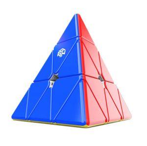 GAN Pyraminx M