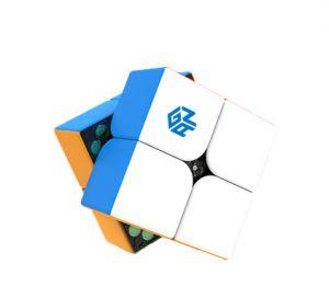 GAN 251 M 2x2x2 Speedcube