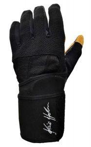 Kris Holm Pulse Handschuhe