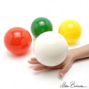 Kontaktball J9 - 125 mm
