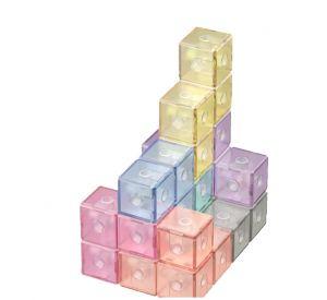 QiYi Magnetic Blocks - Magnet Puzzle