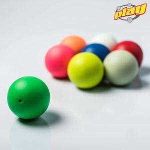 Play MMX Jonglierball 62 mm 110 g