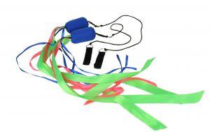 Ribbon Pois