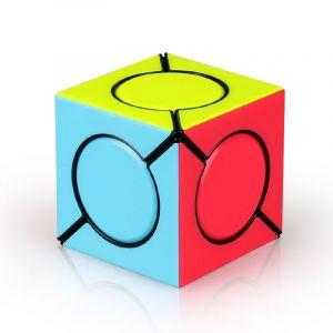 QiYi Six Spot Cube - Würfel Puzzle