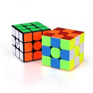 QiYi Wuwei M 3x3x3 Speedcube