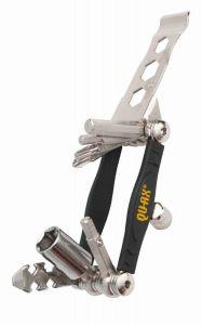 Qu-ax mini Werkzeug