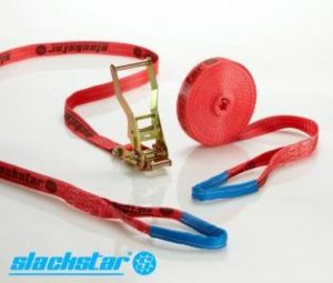 Slackstar - Family Set - 15 m - 35 mm