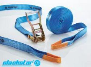 Slackstar - Family Set - 15 m - 50 mm