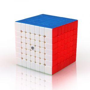 QiYi X-Man Spark 7x7x7 M Speedcube
