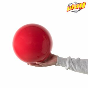 Play Spinning Ball 20 cm - 300 g