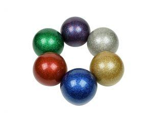 Stageball - Glitzer - 150 g