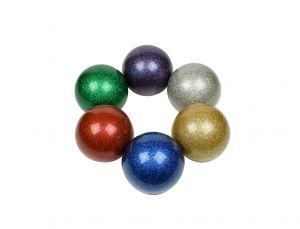Stageball - Glitzer - 100 g