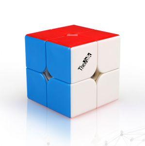 QiYi Valk 2 M - 2x2x2 Speedcube