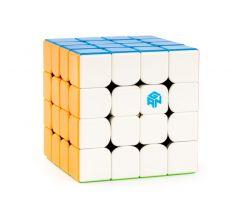 GAN 460 M 4x4x4 Speedcube - Stickerless